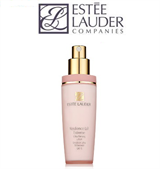 Estee Lauder Resilience Lift Extreme Ultra Firming Lotion SPF 15