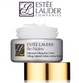 Estee Lauder Re-Nutriv Intensive Lifting Eye Creme
