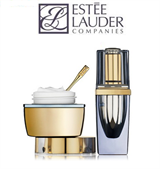 Estee Lauder Re-Nutriv Re-Creation Eye Balm And Night Serum For Eyes