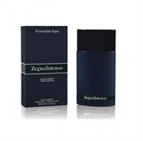 Zegna Intenso Limited Edition