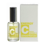Series 8 Energy C: Lemon