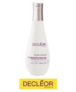Decleor Aroma Cleanse Soothing Micellar Water Face
