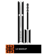 Givenchy Noir Couture Mascara Conditions, Curls, Lengthens, Volume
