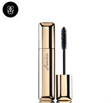 Guerlain Cils D`enfer Maxi Lash Volume Creating Curl Sculpting Mascara