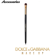 Dolce&Gabbana Blending Brush