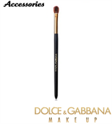 Dolce&Gabbana Eyeshading Brush