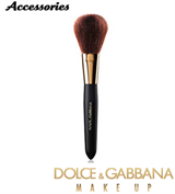 Dolce&Gabbana Powder Brush