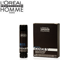 Loreal Professionnel Homme Cover 5 Greyblending Gel