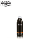 Loreal Professionnel Homme Fiberboost Redensifying Shampoo For Fine Hair