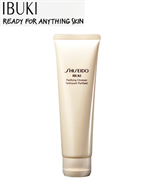 Shiseido Ibuki Purifying Cleanser For Face