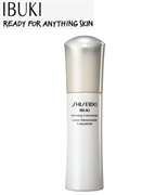 Shiseido Ibuki Softening Concentrate For Face