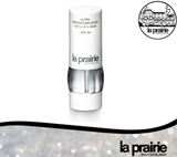 La Prairie Sun Care Ultra Protection Stick Eye Lip Nose SPF 40