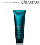 Kerastase Couture Styling Forme Fatale Bodifying All-Over Gel