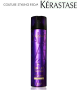 Kerastase Couture Styling Laque Couture Micro-Mist Fixing Hairspray - Medium Hold