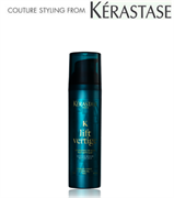 Kerastase Couture Styling Lift Vertige Root-Uplifting Gel