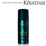 Kerastase Couture Styling Mousse Bouffante Volumizing Mousse