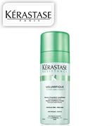Kerastase Volumifique Mousse Weightless Volumizing Mousse For Fine Hair
