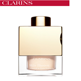 Clarins Skin Illusion Loose Powder Foundation Mineral & Plant Extracts