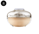 Orchidee Imperiale Cream Foundation