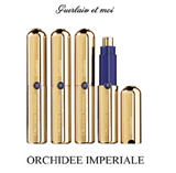 Orchidee Imperiale The Treatment