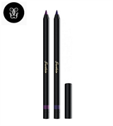 Guerlain Le Stylo Yeux The Eye Pencil