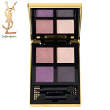 Yves Saint Laurent Pure Chromatics 4 Wet And Dry Eye Shadow