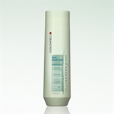 Goldwell Dualsenses Green Real Moisture Sulfate-Free Shampoo For Normal To Dry Hair