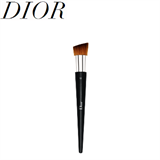 Dior Accessories Professional Finish Fluid Foundation Brush High Coverage