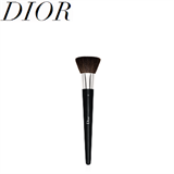 Dior Accessories Professional Finish Powder Brush High Coverage