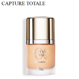 Dior Capture Totale High Definition Serum Foundation SPF 25