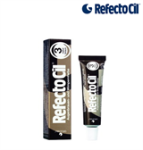 Refectocil №3 Brown