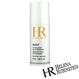 Helena Rubinstein Deo Roll On