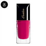 Guerlain Colour Lacquer Long-Lasting Colour & Shine