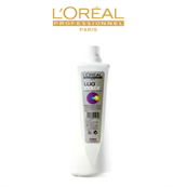 Loreal Professionnel Luo Сolor Oxydant