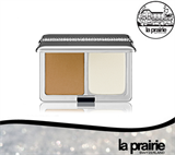 La Prairie Cellular Treatment Foundation Powder Finish SPF 10