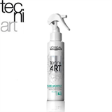 Loreal Professionnel Tecni.Art Volume Volume Architect Thickening Blow-Dry Lotion
