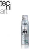 Loreal Professionnel Tecni.Art Volume Volume Lift Directional Spray Mousse For Root Volume