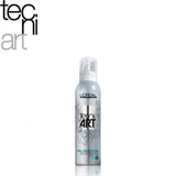Loreal Professionnel Tecni.Art Volume Full Volume Extra Blow-Dry Volume Mousse