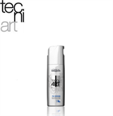 Loreal Professionnel Tecni.Art Fix Fix Design Directional Fixing Spray