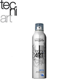 Loreal Professionnel Tecni.Art Fix Air Fix Extra Strong Fixing Spray