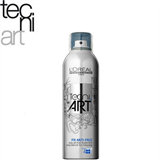 Loreal Professionnel Tecni.Art Fix Fix Anti-Frizz Anti-Humidity Fixing Spray