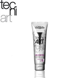 Loreal Professionnel Tecni.Art Smooth Liss Control Smoothing Gel Cream
