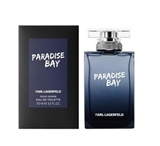 Paradise Bay for Men