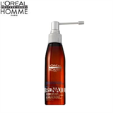 Loreal Professionnel Homme Renaxil