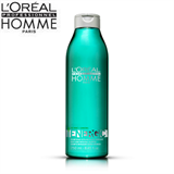 Loreal Professionnel Homme Haircare Energic Energizing Shampoo