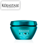 Kerastase Masque Therapiste To Repair Very Damaged, Over-Processed Thick Hair