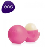 EOS Smooth Sphere Lip Balm Strawberry Sorbet