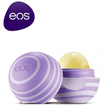 EOS Visibly Soft Lip Balm Blackberry Nectar