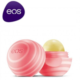 EOS Visibly Soft Lip Balm Coconut Milk