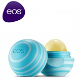 EOS Visibly Soft Lip Balm Vanilla Mint